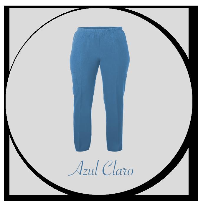 azulclaro.png