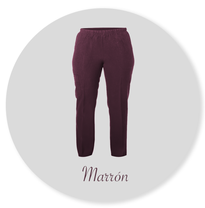 marron.png