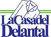 Delantal.cl